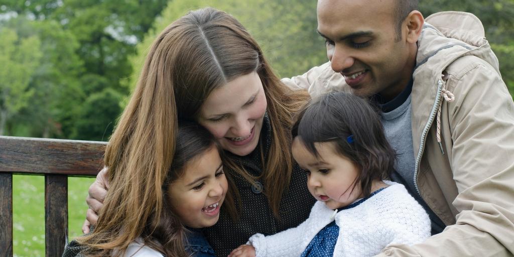 swansea-family-photo-session-beloved-moment-design-clyne-gardens