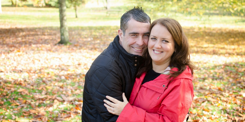 Swansea-engagement-beloved-photo-session-clyne-gardens-park