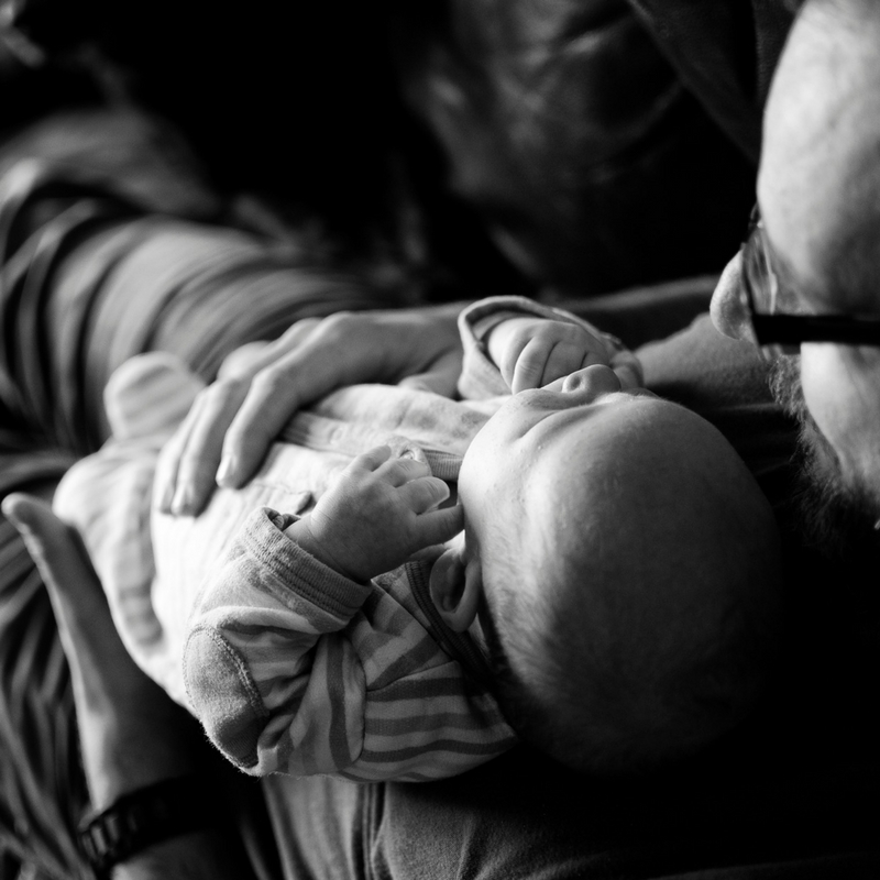 Parenthood documentary lifestyle session swansea 2