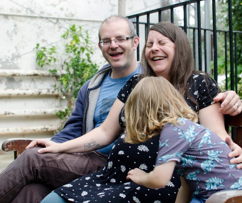 Singleton park lifestyle maternity family session Swansea