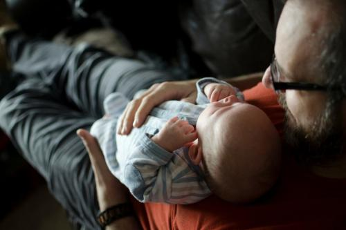 baby-family-lifestyle-documentary-photograph-swansea-south-wales-001