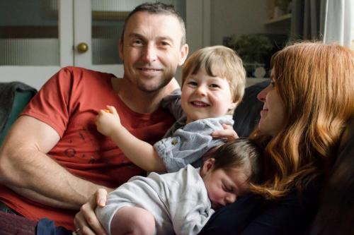 swansea-family-lifestyle-photography-001