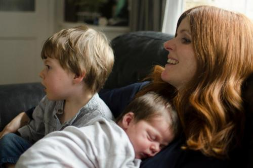 swansea-family-newborn-lifestyle-documentary-photography-001