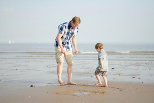 swansea-south-wales-parenthood-family-lifestyle-documentary-photograph-004