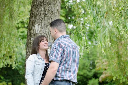 swansea-south-wales-parenthood-maternity-family-lifestyle-documentary-photograph-002
