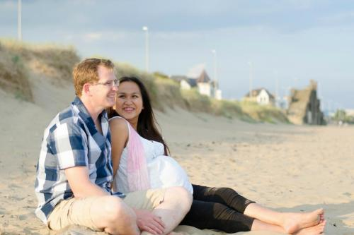 swansea-south-wales-parenthood-maternity-family-lifestyle-documentary-photograph-003